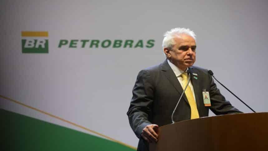 Petrobras - corrupção - integridade