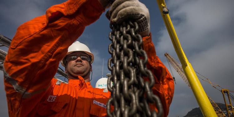 naval - vagas - emprego - Wilhelmsen