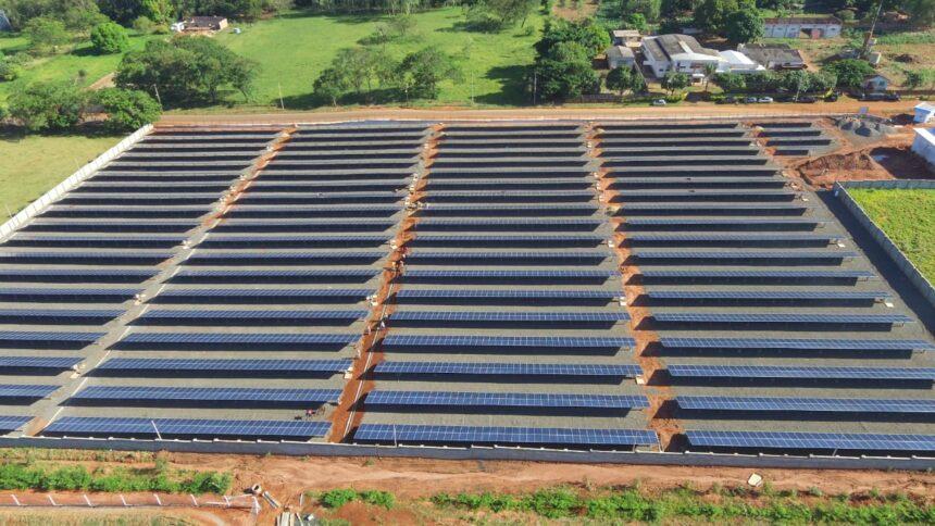 paraná - energia - usina - renováveis
