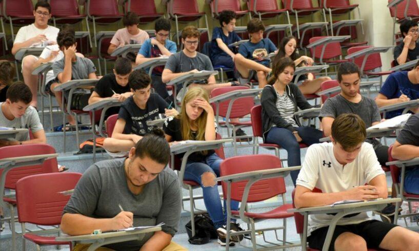 cursos gratuitos online - vagas - Cetec