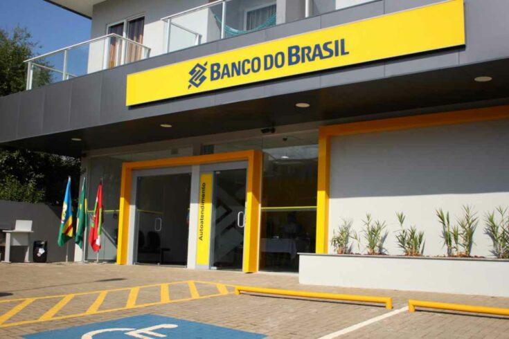 Banco do Brasil, demissão