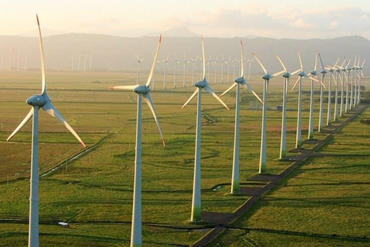 Aneel - energia eólica - Piauí