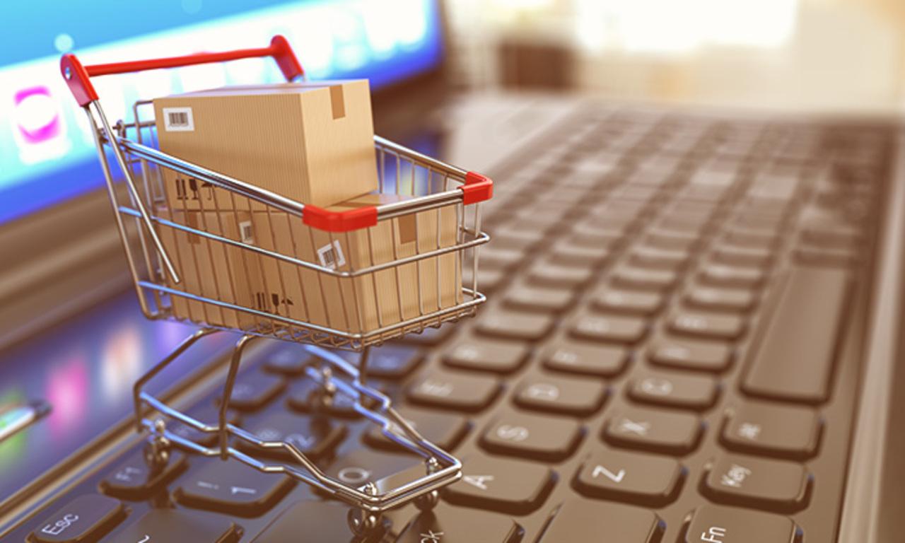 Anymarket - e-commerce- vagas - estágio