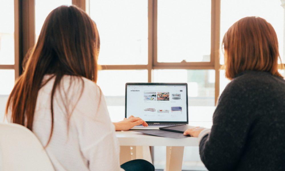 Cursos online, cursos gratuitos, Paraíba