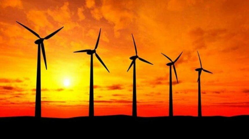 Bahia - energia solar - geração distribuída
