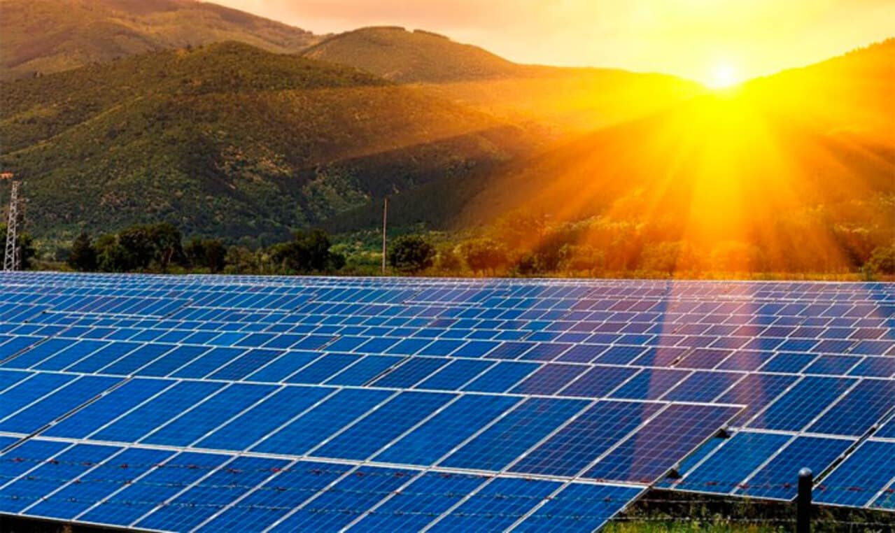 Governo Federal - energia solar - ANeel