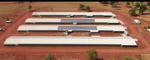 Energia solar, Paraná, Santa Catarina