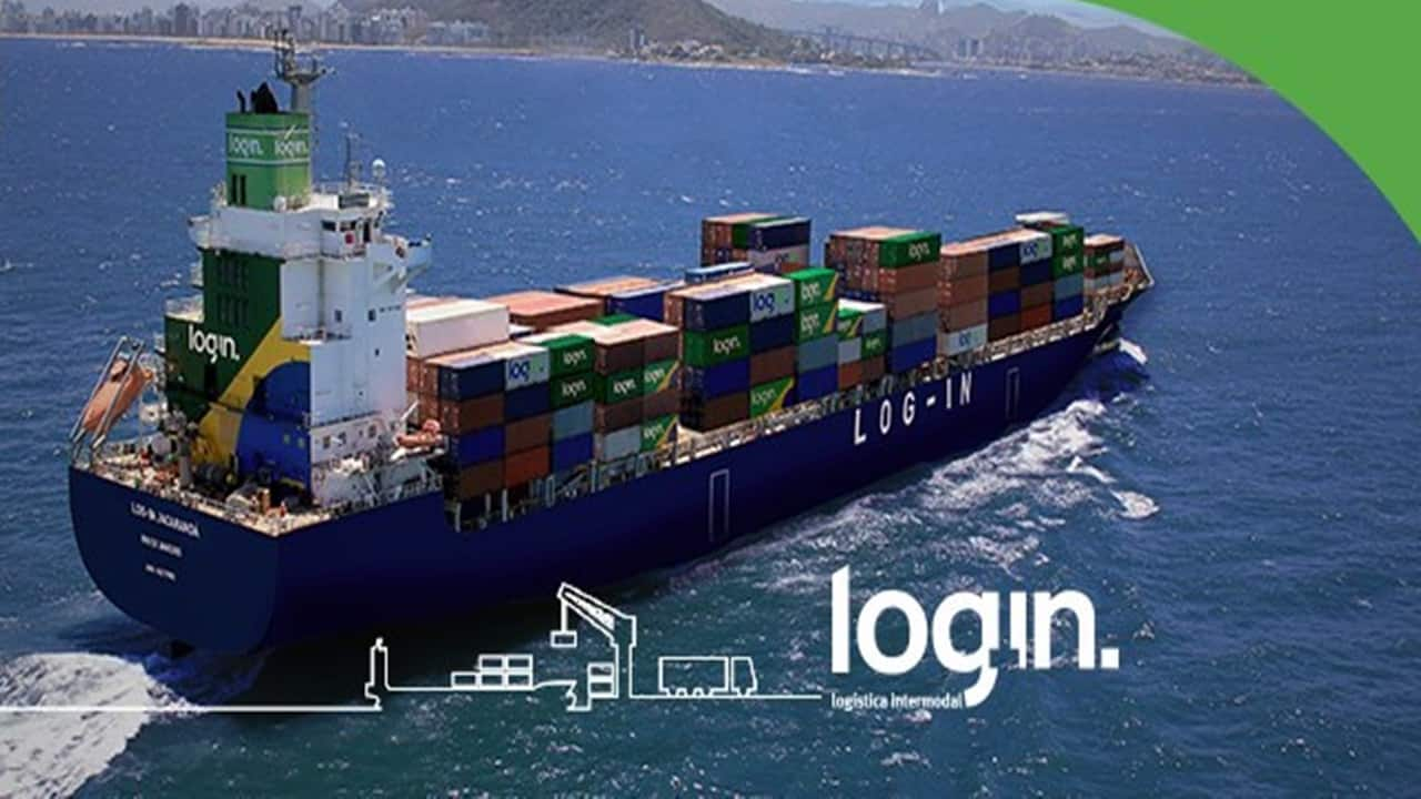 técnico, emprego, logística