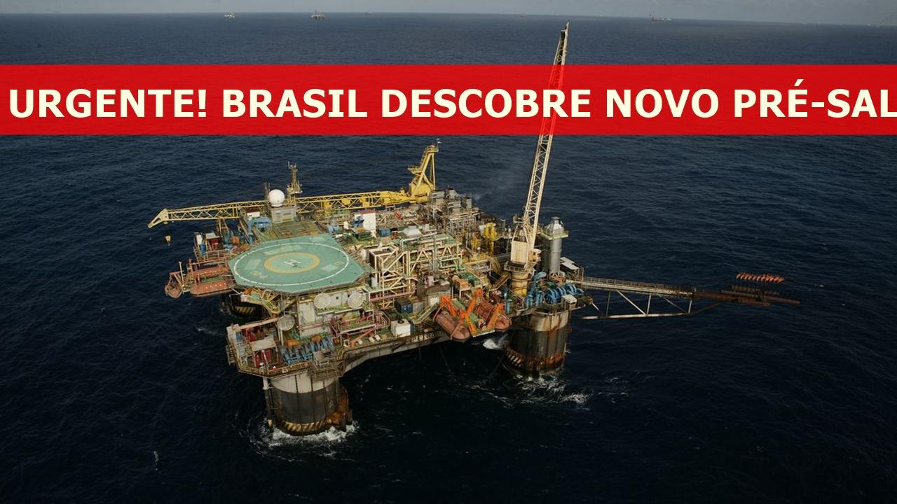 clickpetroleoegas.com.br