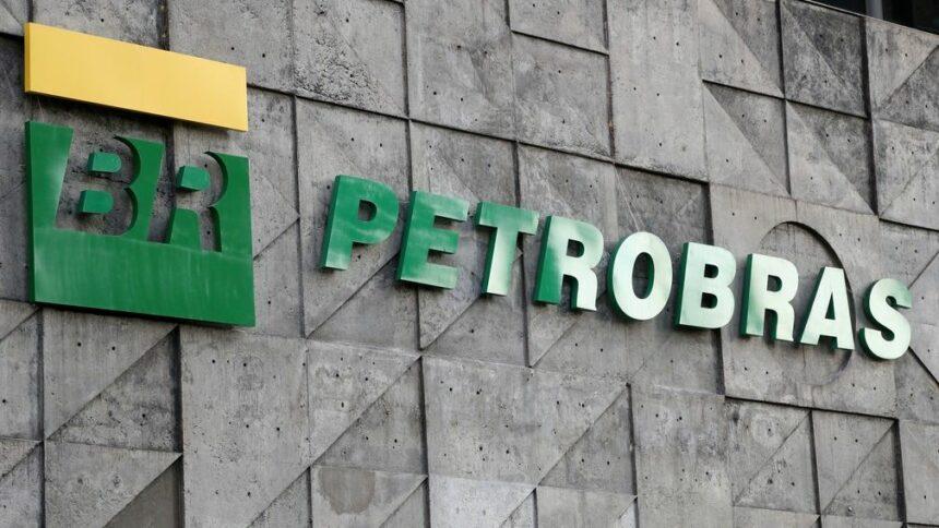 Petrobras, produção, petróleo