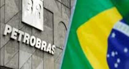 Petrobras avanços e recuos da estatal