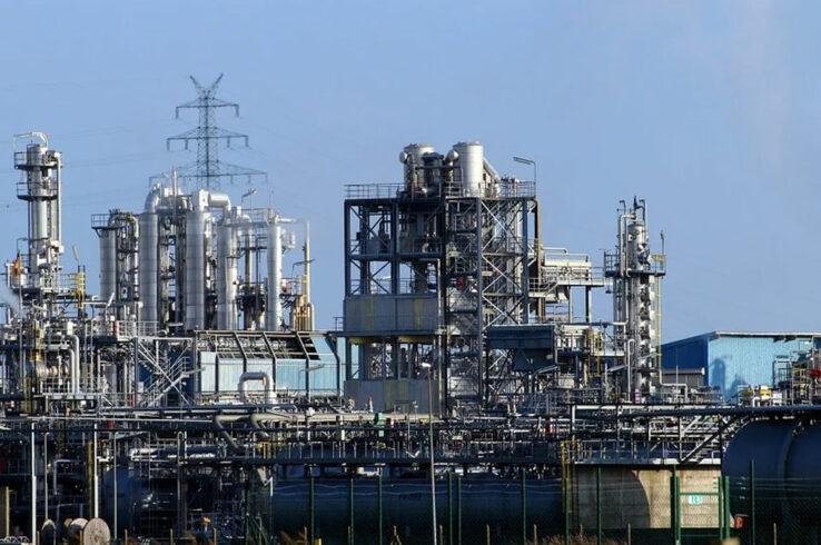 Petrobras, desinvestimentos, refinarias