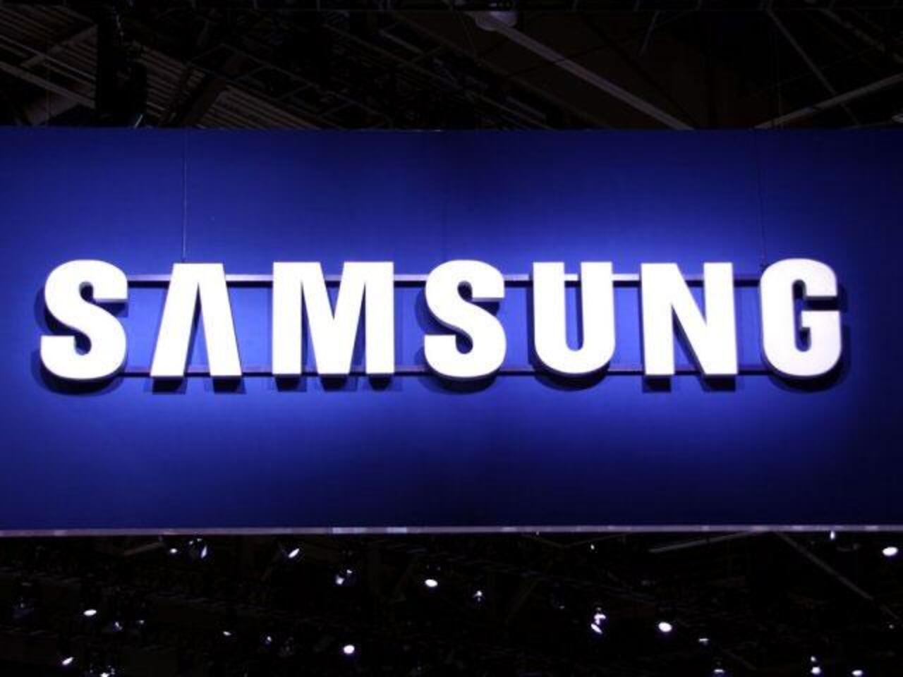 Samsung - cursos gratuitos -Android