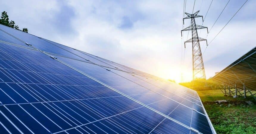 Smart Fit -academias - energia solar