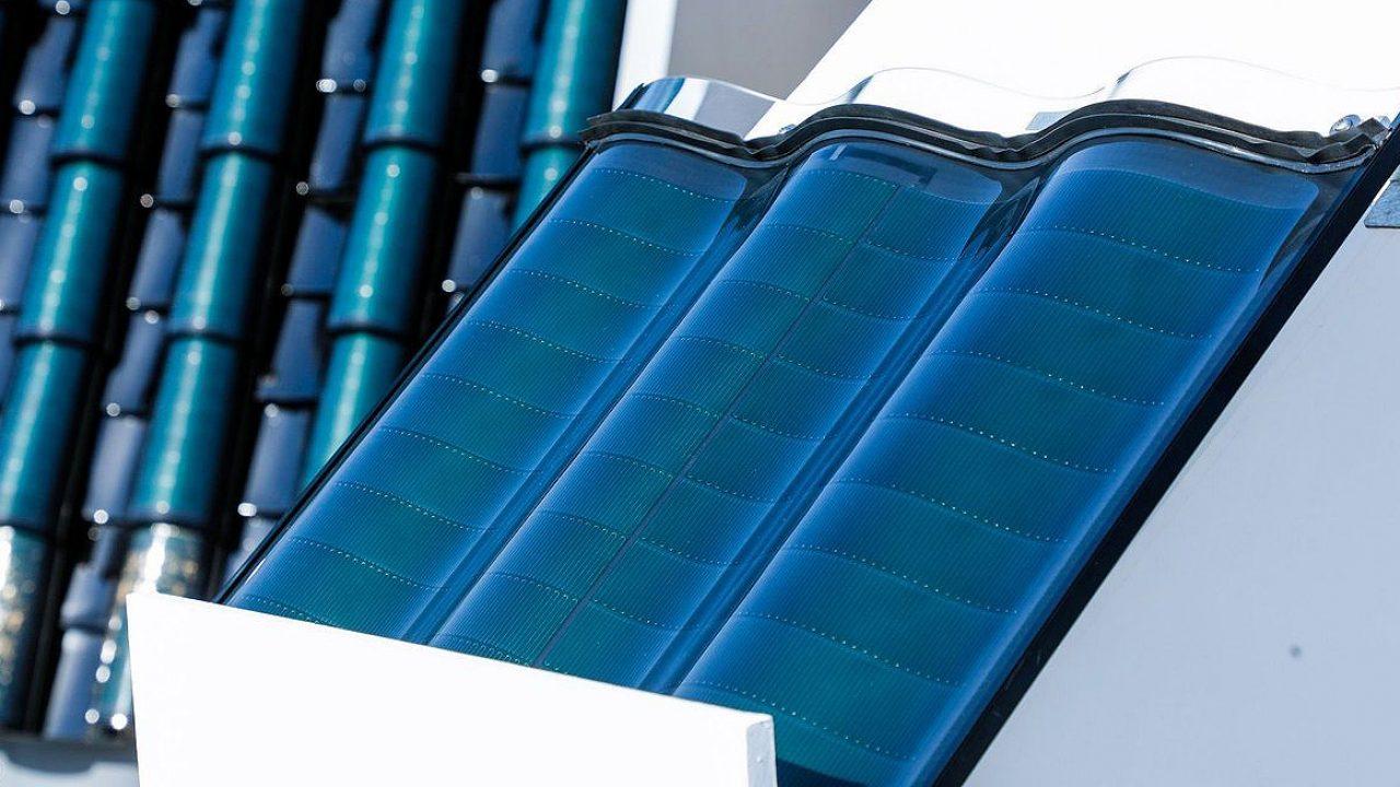 Energia solar - economia - conta de energia