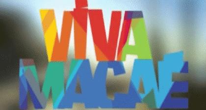Viva Macaé Empregos e Notícias 11 de janeiro 2021
