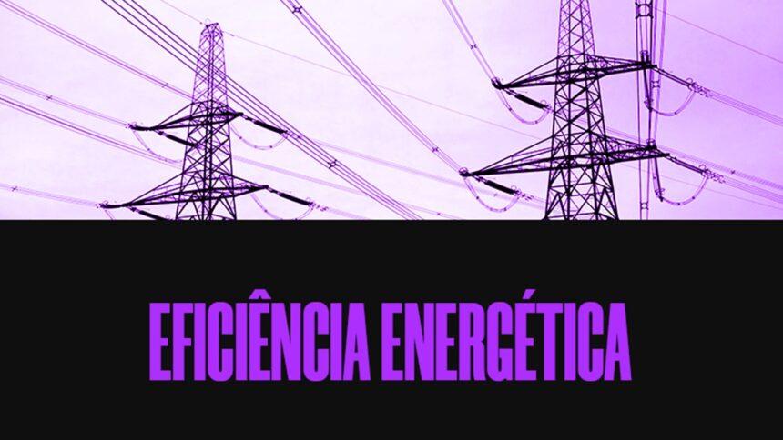 eficiência energética - nexway - energia
