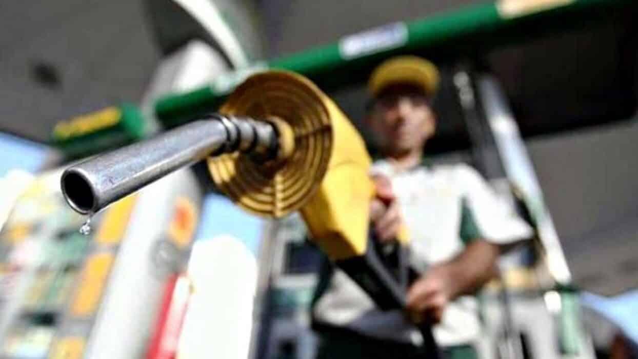 gasolina - diesel - preço - combustíveis - petrobras - emprego