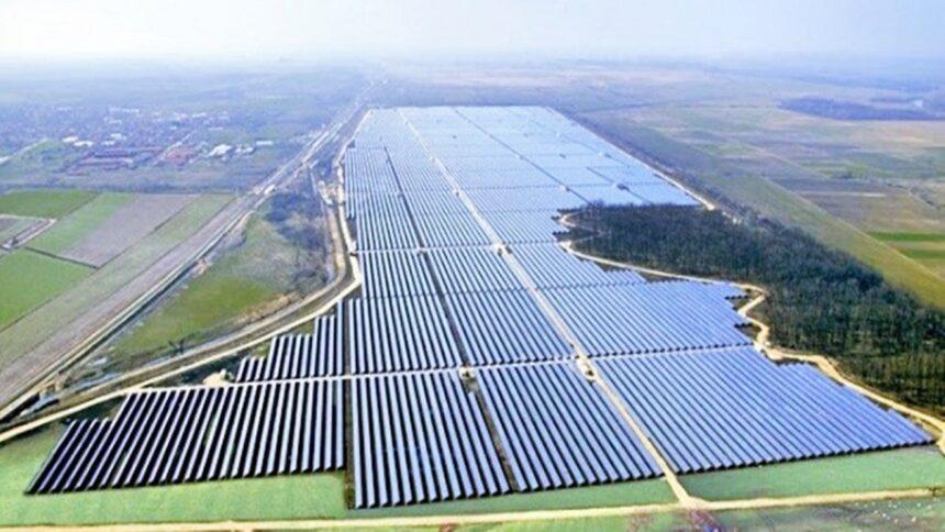 nordeste - empregos - parque solar - eólico - piauí - energia
