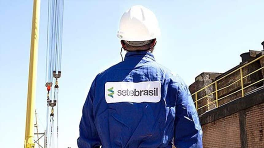 petrobras - sete brasil - euros