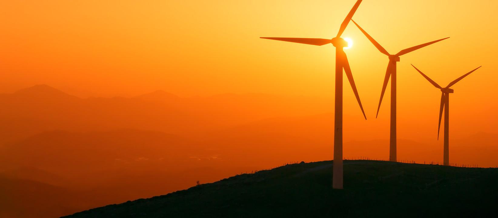 AES Brasil - investimentos - energia renovável