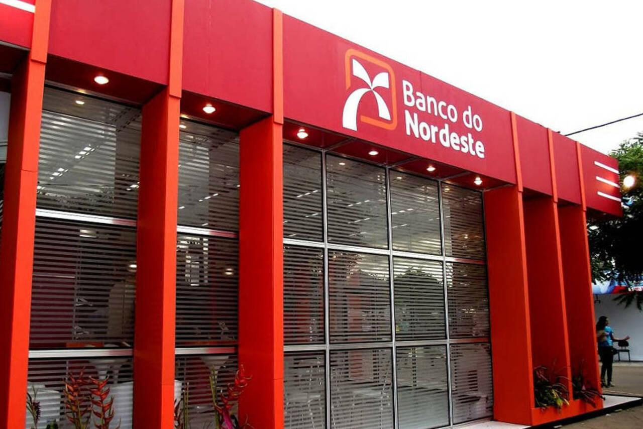 Banco do Nordeste - vagas - estágio
