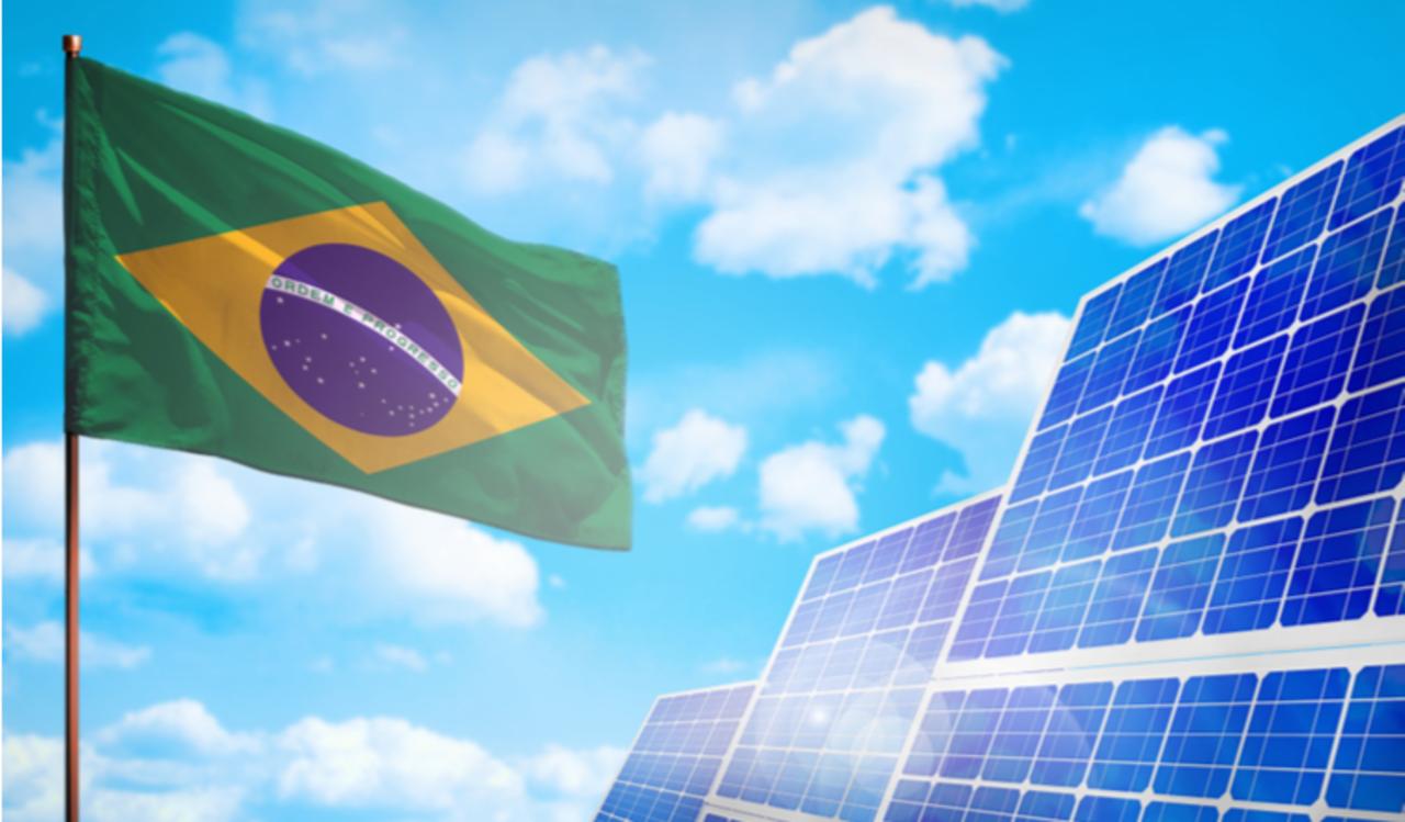 Solfácil - CEO - energia solar