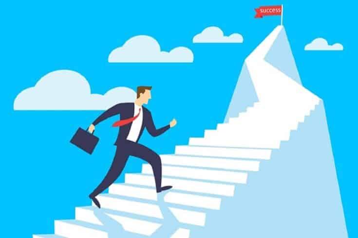 Qualifica Cursos selecionou conteúdos que fazem a diferença no mercado de trabalho