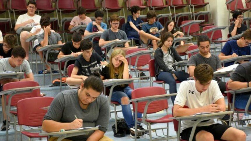 Centec - cursos gratuitos - vagas