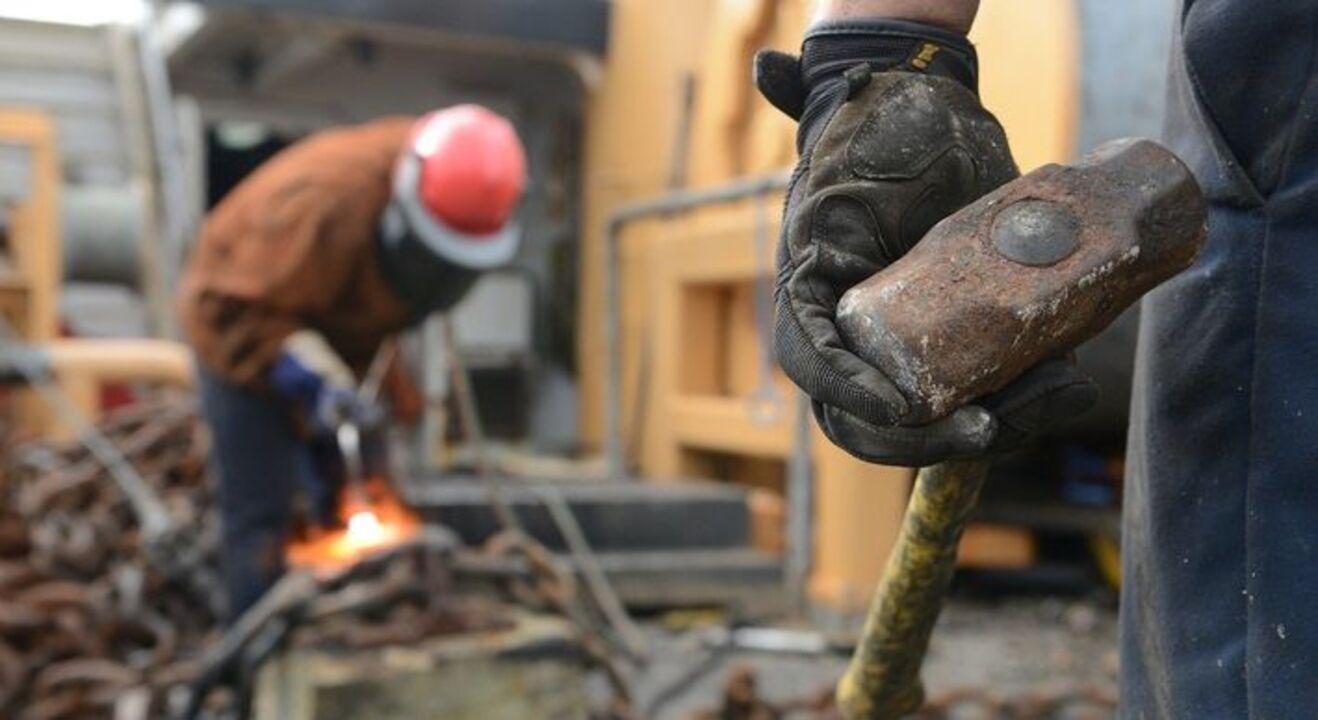 construtora Cyrela - vagas de emprego - construção civil