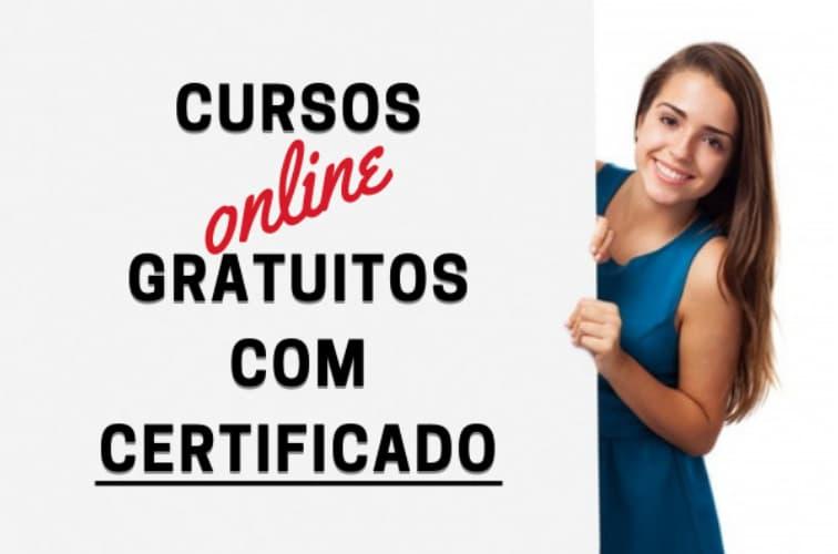 CUFA - DF - curso gratuitos