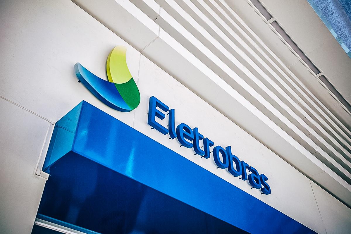 Privatização, Eletrobras