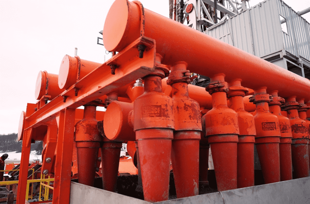 Eneva - energia limpa - gás natural