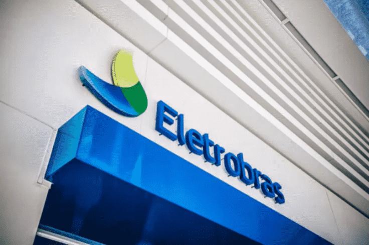 Governo - Eletrobras- privatizada