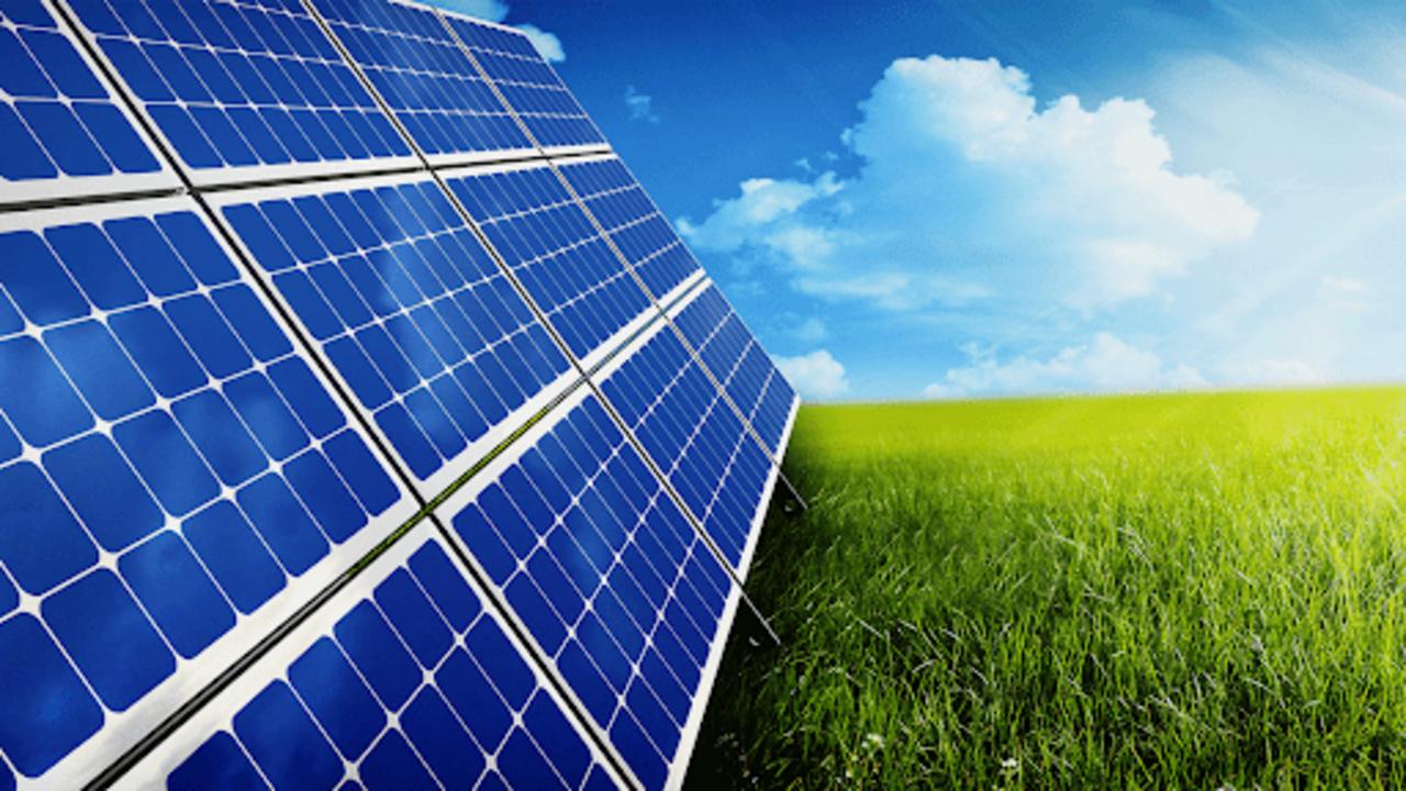 Governo - eneergia solar - Energisa - Aneel
