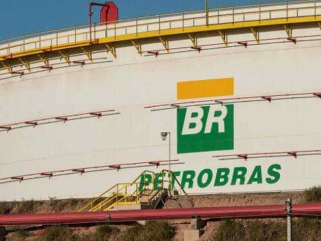 Petrobras - Uruguai - MAuruguay