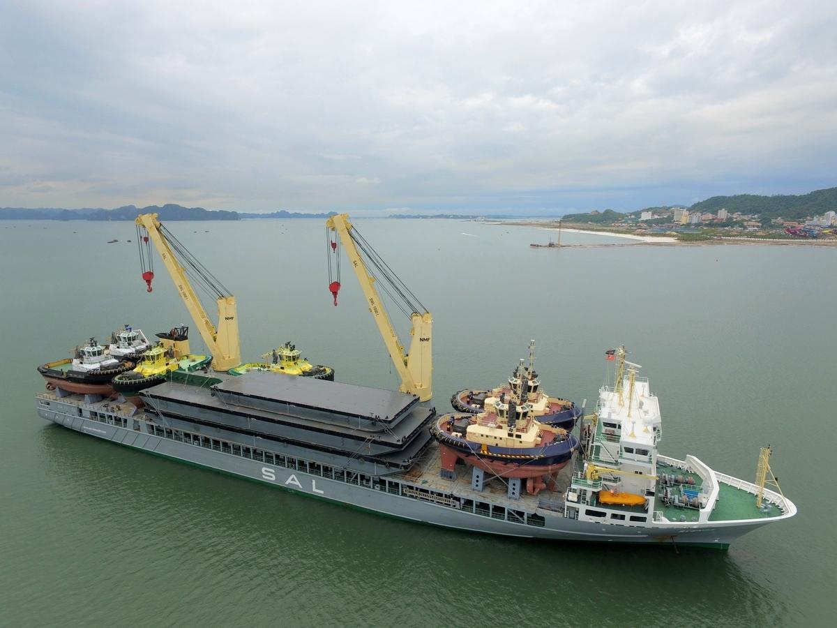 transporte, transporte marítimo