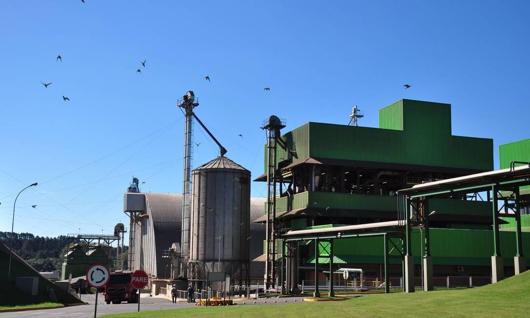 Usinas, biodiesel, RenovaBio