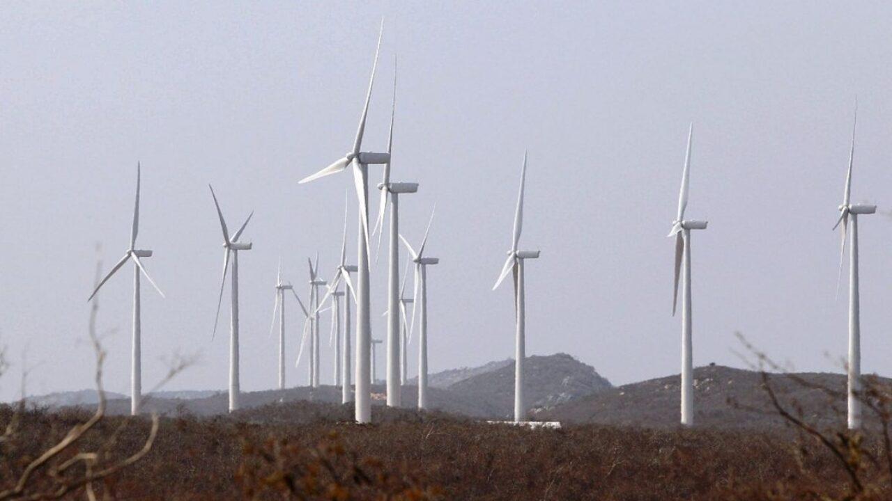 Voltalia - Bahia - energia eólica- Usina - vagas de emprego
