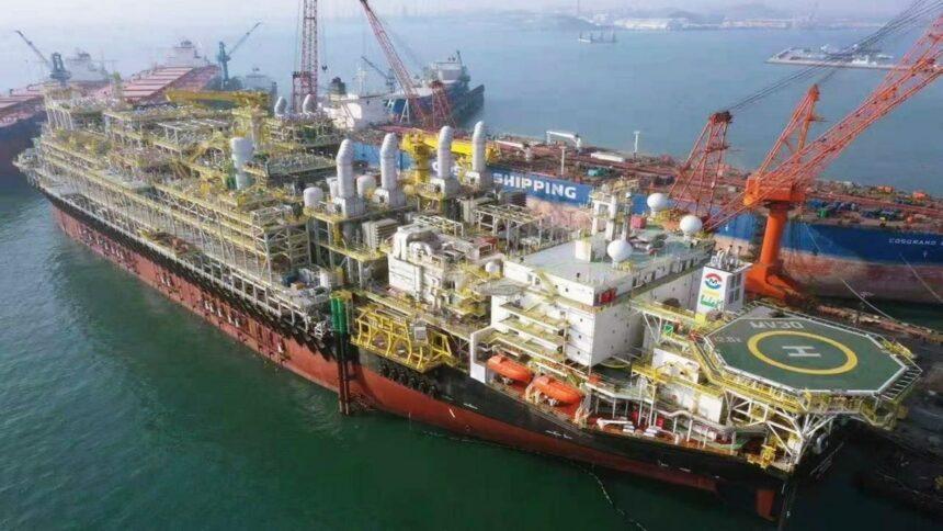 emprego - trabalhar embarcado - vagas - macaé - ensino fundamental - manutenção
