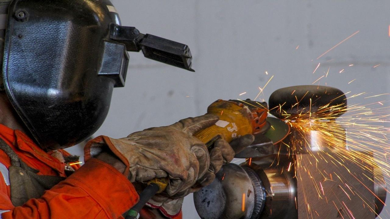 minas gerais - emprego - vagas - manutenção industrial