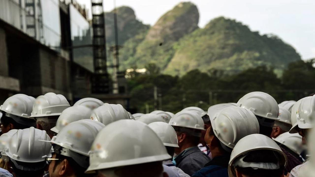 usina - operador - emprego - paraná - etanol- vagas