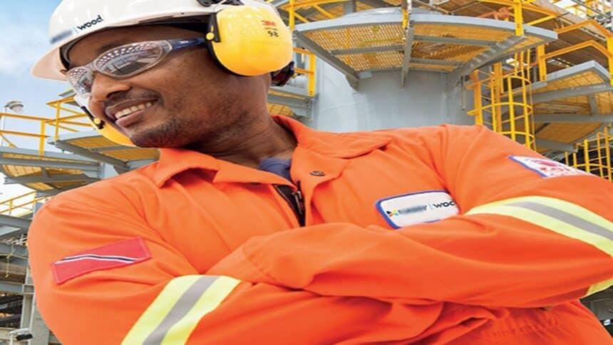 óleo e gás - emprego - macaé - vagas - técnico - wood