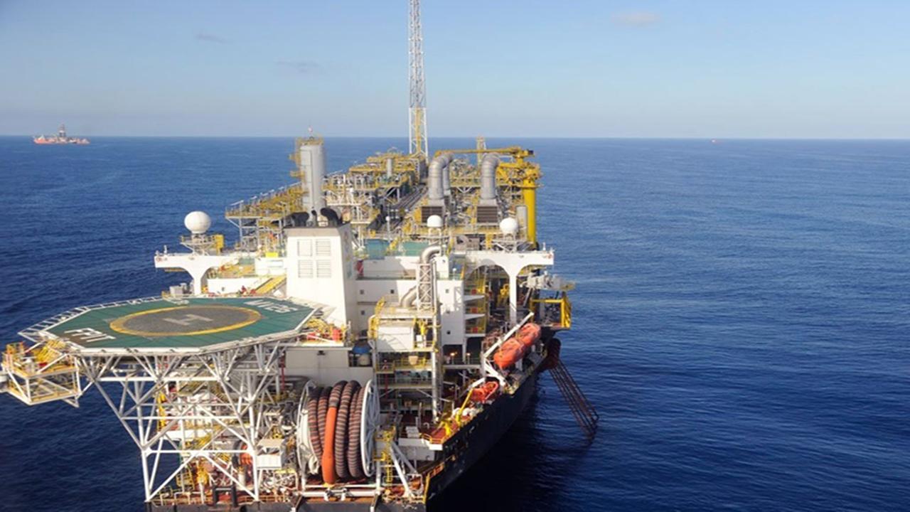 plataformas petrobras - vagas - emprego - macaé - técnico - petrobras - offshore