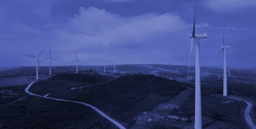 2W Energia renovável