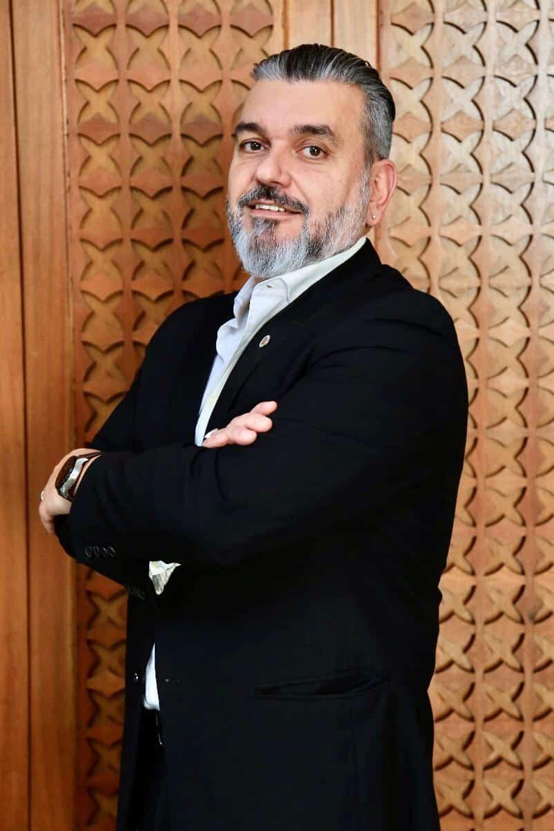 Alessandro Azzoni Advogado Pandemia Inflação