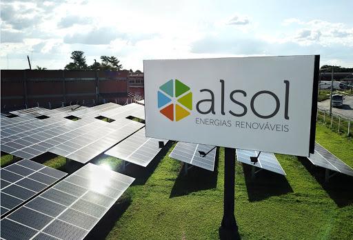 energia, energia solar, Energisa