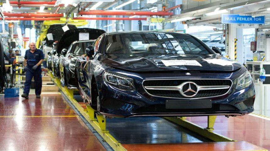 Ford - Chevrolet - Honda - Audi - mercedes-benz- scania - volvo - fábricas - são paulo - veículos