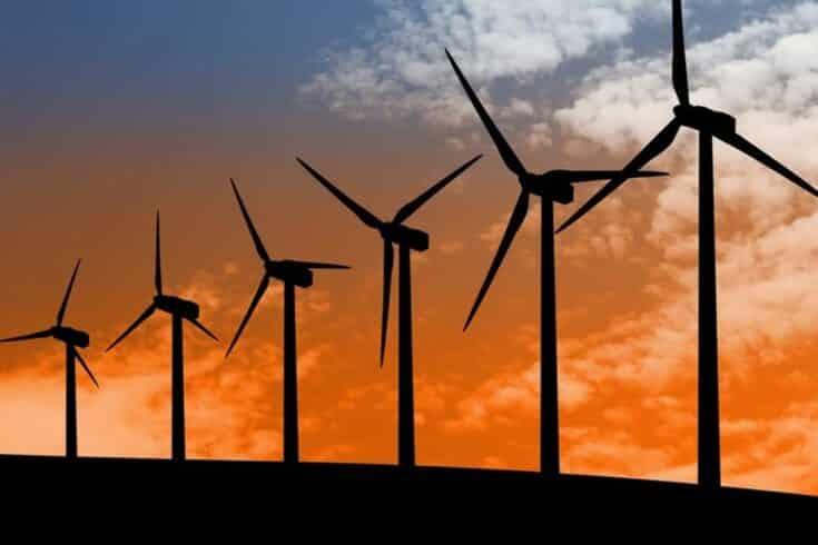 BP - Casa dos ventos - renováveis