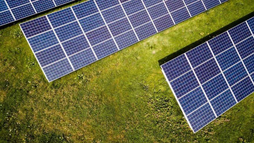 Cemig - energia solar - conta de luz